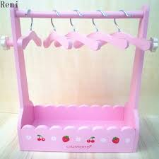 Baby Clothes Display Stand free shiping hot sale armoire wardrobe garderobe clothespress 65