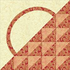 Basket Quilt Patterns for Beginning and Experienced Quilters & Tapestry Basket Quilt Block Pattern Adamdwight.com