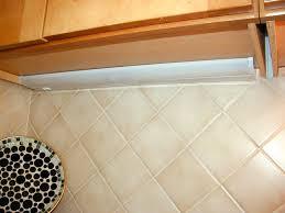 under cabinet lighting placement. Under Cabinet Lighting Placement S