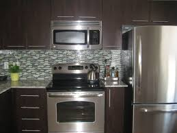Uberhaus Kitchen Faucet Hanover Rona Building Centre Decor Cabinets Ltd Ikea Kitchen