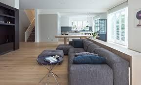 Interior Designer Melbourne Cool Design Inspiration