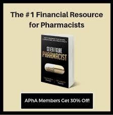 Career Center American Pharmacists Association