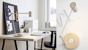 ikea office accessories. Riggad Work Smart Lamp Ikea Office Accessories T