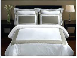 hotel duvet cover sets the duvets hotel collection duvet cover hotel duvet covers white hotel