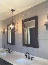 chandelier bathroom exhaust fan best of best bathroom exhaust fan with bright light bathroom lighting idea