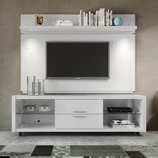 tv units celio furniture tv. Painel Tv Branco - Pesquisa Google Units Celio Furniture