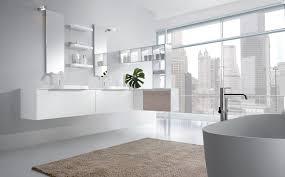 modern bathroom furniture. Perfect Modern Bathroom Furniture With Dekrisdesign Interior Design Architecture And U
