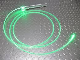 blade diode lovely lightsaber light whip blade for star wars custom led saber by of 38