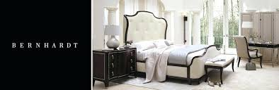 Bernhardt Bedroom Furniture Collections used bernhardt bedroom