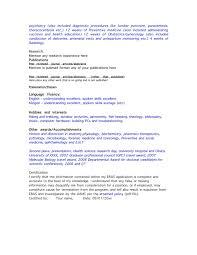 Basic Qa Tester Cover Letter Samples And Templates Qa Tester