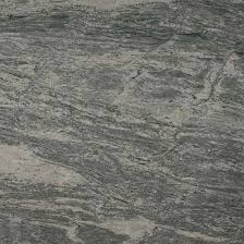 featured gray mist granite