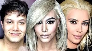 anese man turns into woman with makeup mugeek vidalondon asian