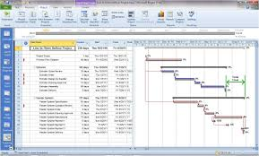 pert charts in microsoft project the project professors pm terms definitions personal pm tutor
