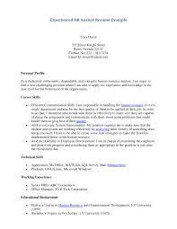 Custom Best Essay Editing Services For School Essay Fritz Hansen