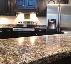 Giani Countertop Paints