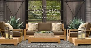 restoration hardware outdoor furniture reviews. restoration hardware outdoor furniture 1 july 4th savings save up to reviews