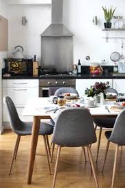 styling a winter brunch with argos making over my new dining area open plan