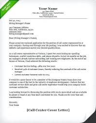 Cover Letter Mckinsey Cover Letter Sample Call Center Cover Letter Example Mckinsey Cover