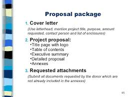 Business Proposal Cover Page Proposal Cover Page Business Proposal Cover Page Proposal Cover Page