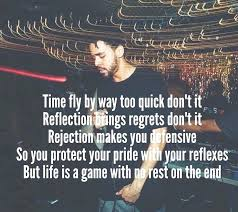 J Cole Lyric Quotes Interesting J Cole Quotes About Life And J Quotes J Lyrics J Quotes About Self