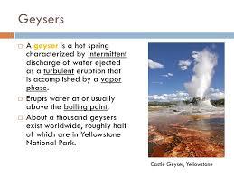 how do geysers form geysers and hotsprings 9 728 jpg cb 1228984852