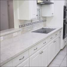 Kitchen Marble Countertops Cost Inspirational Cost To Paint Kitchen