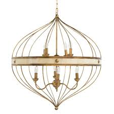 ... Large Size of Chandeliers Design:wonderful Gabby Chandelier Carrie  Contemporary Candle Gabriel Transitional Crystal Katrina ...
