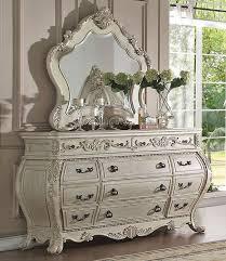 white victorian bedroom furniture. White Victorian Bedroom Furniture (photos And Video