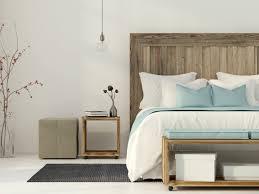 C) mein haus ist ein elf meter lang_____wohnwagen. Schlafzimmer Einrichten Gestaltung Und Dekoration Obi