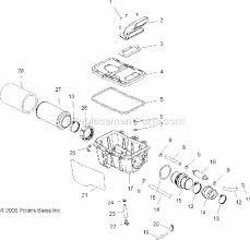 2003 kia sorento parts diagram 2003 kia sorento exhaust system 2003 kia sorento parts diagram polaris a07ba50fa parts list and diagram 2007