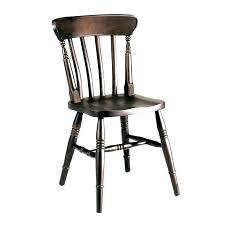 old wooden chair. Wonderful Chair Vintage Wooden High Chair Chairs Old Antique  To Old Wooden Chair