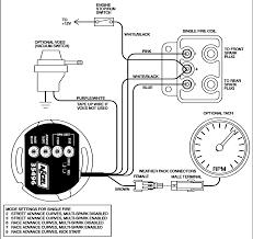 ignition model 35496
