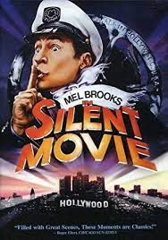 Amazon Com Silent Movie Mel Brooks Movies Tv