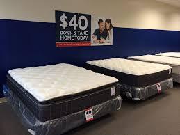 mattress store. mattress store t
