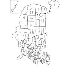 sunshine and jellybeans_states_worksheets__thumbnail_4_86b2 u s states & capitals worksheets, test sheets, maps b w on states worksheets