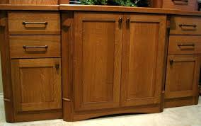 attractive oak shaker cabinet doors with kitchen style on design cabinets unfinished k