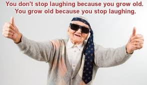 Funny Retirement Quotes Amazing Funny Retirement Quotes