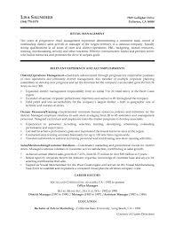 Buyer Resume Sample Buyer Resume Example Resumes Assistant Top Visual 44