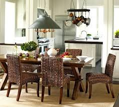 rattan dining room set. lovely dining room guide: vanity wicker sets new rattan chairs with modest ideas set t