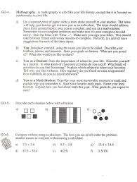 multi step equations with fractions and decimals homework help multiple step equations worksheets