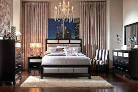 asian bedroom furniture. Bedroom:Chinese Style Bedroom Furniture With Modern Beltlinebigband Com Chippendale Alluring Zodiac Exclusion Act Pbs Asian H