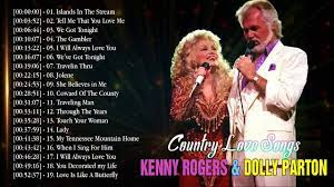 Kenny Rogers, Dolly Parton: Greatest ...