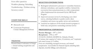 Resume:Resume Writing Guide Popular Terrific Step By Step Resume Writing  Guide .
