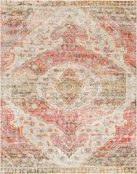 farmhouse style rugs. Farmhouse Style Area Rugs For Your Home Multi Colored Berkshire Rug #farmhouserugs #farmhouse # M