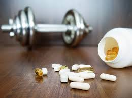 drugs in sport essay drugs in sport news research and analysis the