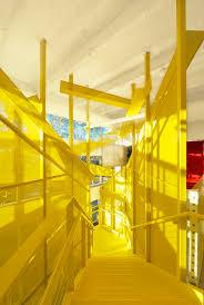lehrer architects office design. Unite Here Health LA Office / Lehrer Architects, Courtesy Of Architects Design E