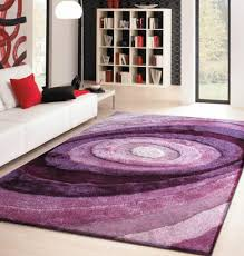 fancy purple rug marvelous ideas handmade lavender dimensional area rugs tremendous exquisite design target grey gray kitchen large mauve white wool
