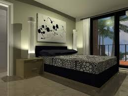 News Great Bedroom Colors On Good Color To Paint A Bedroom What Is A Good  And