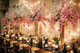 london wedding expo wedding articles theweddingring ca Wedding Expo Images exhibitors at the the ring's london fall wedding expo, september 2017 @ best western lamplighter inn wedding expo images