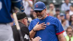Cubs lose 12th straight home game ...
